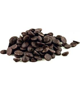 Recharge Chocolat à fondre en galets