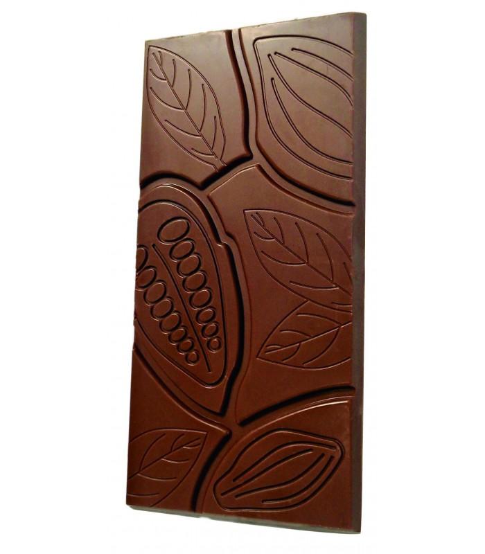 Tablette chocolat Lait