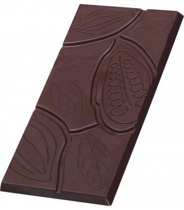 Tablette chocolat Noir BIO 74%