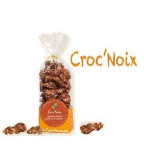 Croc'Noix