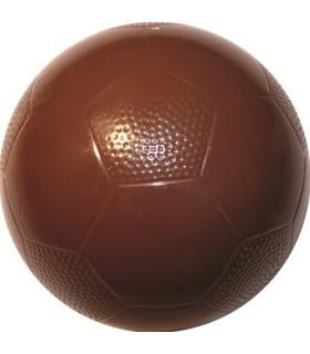 Ballon Lait + friandises