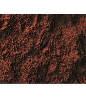 Recharge Poudre cacao 100% Noir Intense